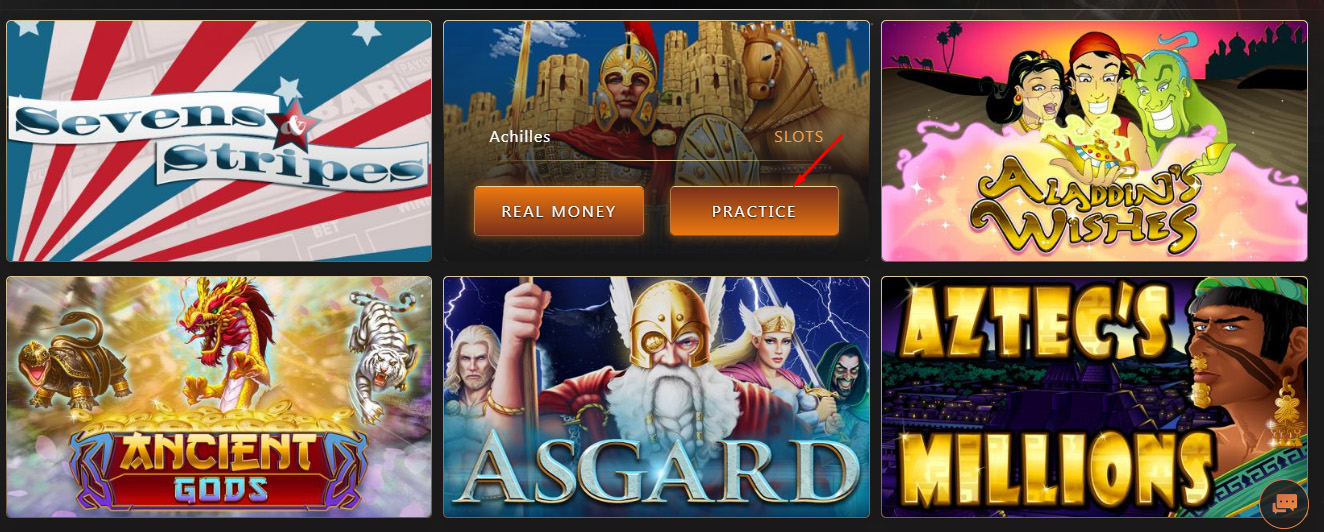 Empire Casino Review For Canadian Players